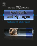 Fuel Cells And Hydrogen book