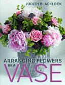 Arranging Flowers in a Vase