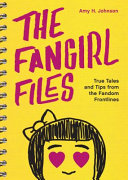 The Fangirl Files