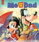 cover img of Disney's Me and My Dad