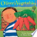 Oliver s Vegetables