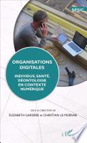 Organisations digitales