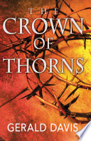 The Crown Of Thorns book