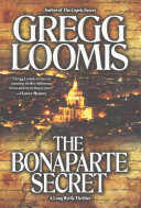 The Bonaparte Secret To His Vast Global Conquests