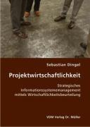 Projektwirtschaftlichkeit