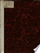 Mandement pour la publication de l'appel qu'il interjette au pape mieux conseille, et au futur concile general de la constitution du ... pape Clement XI. du 8. Septembre 1713, qui commence par ces mots: Unigenitus Dei filius; comme aussi de l'appel qu'il interjette des lettres du ... pape adressees a tous les fideles, publies a Rome le 8. Septembre 1718, et qui commencent par ces mots: Pastoralis officii