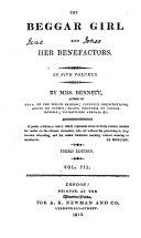 download ebook the beggar girl and her benefactors pdf epub