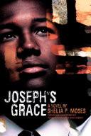 Joseph s Grace