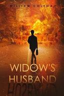 The Widow s Husband Book PDF