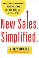 New Sales