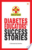 Diabetes Educators    Success Stories