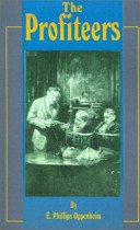 The Profiteers Book PDF