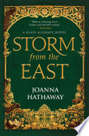 Storm from the East Book PDF