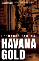 Havana Gold Then Strangled With A Towel