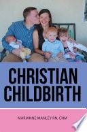 Christian Childbirth