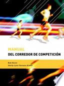 MANUAL DEL CORREDOR DE COMPETICI  N