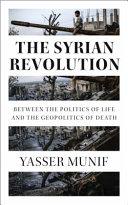 The Syrian Revolution