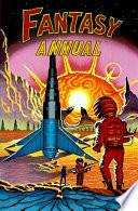 Fantasy Annual