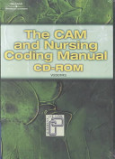 The Cam And Nursing Coding Manual