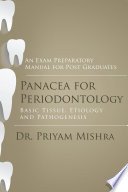 Panacea for Periodontology