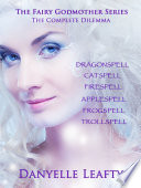 The Fairy Godmother Series