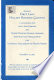 Remarks by First Lady Hillary Rodham Clinton in Commemoration of the 50th Anniversary of the United Nations General Assembly Adoption and Proclamation of the Universal Declaration of Human Rights