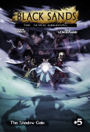 Black Sands the Seven Kingdoms   5 Book PDF