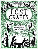 Lost Crafts