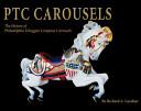 PTC Carousels
