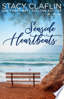 Seaside Heartbeats