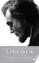 Lincoln Book PDF