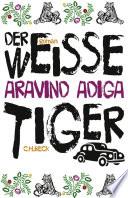 Der wei  e Tiger