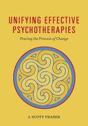 Unifying Effective Psychotherapies