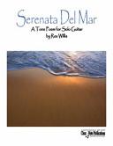 Serenata Del Mar