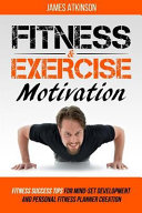 Fitness Exercise Motivation