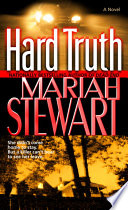 Hard Truth Book PDF