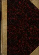 Giornale della libreria della tipografia e delle arti e industrie affini supplemento alla Bibliografia italiana  pubblicato dall Associazione tipografico libraria italiana