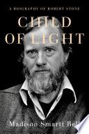 Child of Light Book PDF