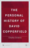 download ebook the personal history of david copperfield pdf epub