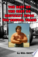 The Best of the Rest of Brutally Huge