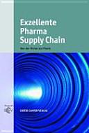 Exzellente Pharma Supply Chain