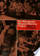 The Manchester Museum Mummy Project