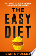 The Easy Diet