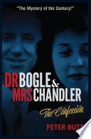 Dr Bogle   Mrs Chandler