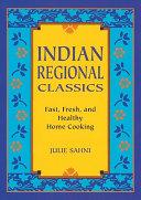 Indian Regional Classics