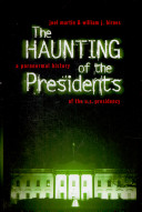 Haunting of the Presidents