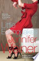 Little Earthquakes Pdf/ePub eBook