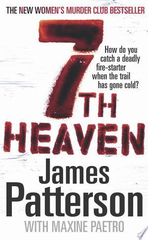 7th Heaven: (Women\'s Murder Club 7) - ISBN:9781407004501