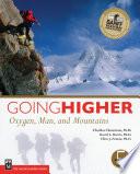 Going Higher