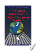 The Career Trajectories of English Language Teachers